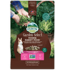 Oxbow Garden Select Young Rabbit Food, 4lb