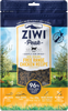 Ziwi Peak Cat Air-Dried Food Chicken