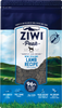 Ziwi Peak Dog Air-Dried Food Lamb