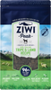 Ziwi Peak Dog Air-Dried Food Tripe & Lamb