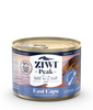 Ziwi Peak New Provenance Dog Can Food East Cape, 6oz case of 12