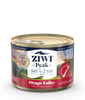 Ziwi Peak New Provenance Dog Can Food Otago Valley, 6oz case of 12
