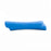 WO Rubber Dog Toy Bone Blue