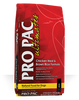 Pro Pac Ultimates Grains Dog Dry Food Adult Chicken Meal & Brown Rice