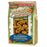 K9 Granola Dog Treats Pumpkin Crunchers Blueberry