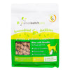 Small Batch Cat & Dog Freeze Dried Food Small Bites Duck, 7oz