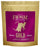 Fromm Gold Grains Cat Dry Food Kitten