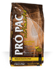 Pro Pac Ultimates Grain Free Dog Dry Food Heartland Choice