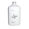 Isle of Dogs Coature No.51 Heavy Managment Conditioner, 1 Liter