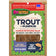 K9 Granola Soft Meat Treat Trout with Pumpkin