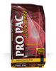 Pro Pac Ultimates Grain Free Dog Dry Food Overland Red