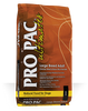 Pro Pac Ultimates Grains Dog Dry Food Large Breed Chicken Meal  & Brown Rice
