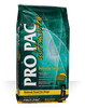Pro Pac Ultimates Grain Free Dog Dry Food Bayside Select
