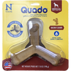 N-Bone Quado Dog Dental Treats Bacon