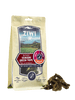 Ziwi Peak Dog Oral Air-Dried Chews Green Tripe 2.4oz