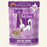 Weruva Cats in the Kitchen Wet Food Love me Tender 3oz