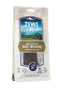 Ziwi Peak Health Air-Dried Chews Weasand 2.5oz