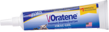 Zymox Oratene Enzymatic Oral Care Oral Gel 1oz
