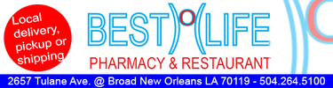bestlifepharmacy