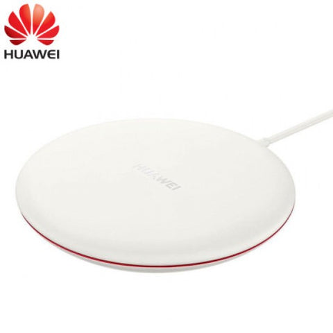 HUAWEI 15W(Max) Wireless Quick Charger with Adapter