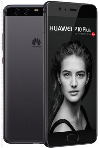 products/Huawei_P10_Plus_Graphite_Black_6.jpg