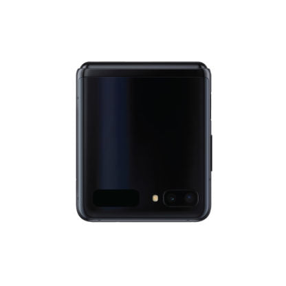 products/Samsung-Galaxy-Z-Flip-Black-Full-Fold-416x416.jpg