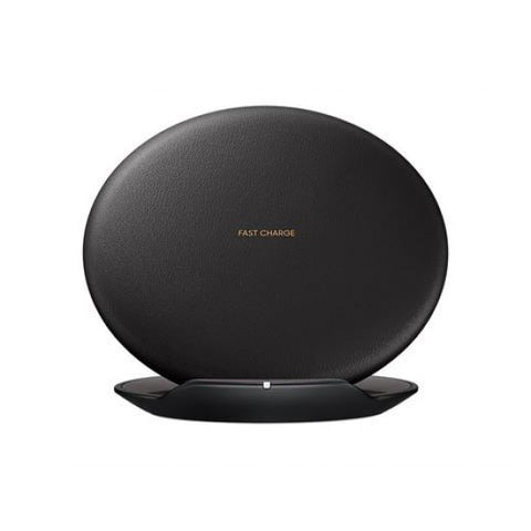 Samsung Fast wireless Charger Convertible