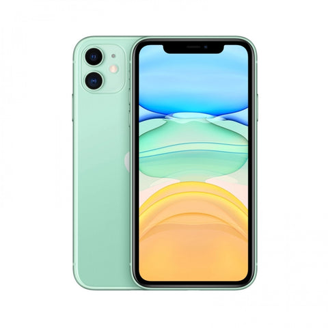 products/iPhone11green.jpg