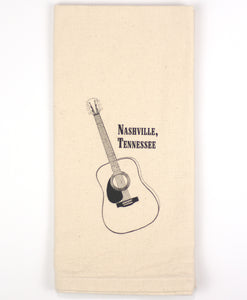Nashville Napkin Set of 2