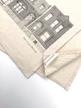 Load image into Gallery viewer, St. Louis City Flour Sack Towel