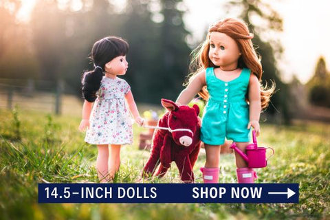 Doll Clothes Patterns For WellieWishers