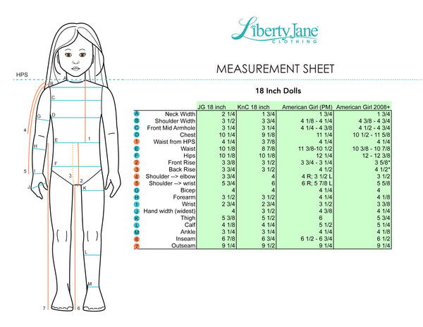 Size Guide For Clothes And Shoes Size Conversion Charts