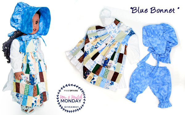 The Best D.o.t Bonnet To Win A High Admiration Other Newborn-5t Girls Clothes Clothing, Shoes & Accessories