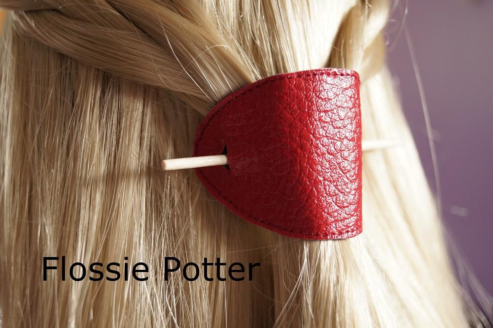 Flossie Potter 60s Amp 70s Accessories Doll Clothes