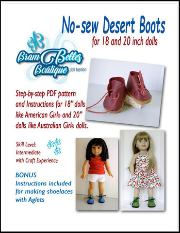 photo about 18 Inch Doll Shoe Patterns Free Printable identified as 18 Inch Doll Shoe Designs Pixie Faire