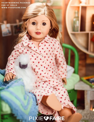 Dolls Accessories 18 Inch  Doll T-shirt For Kids Gifts V FD