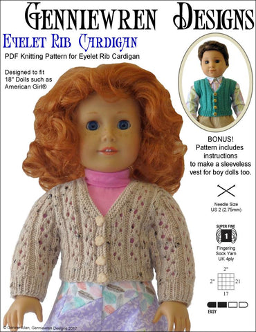 Boy Doll Clothes Patterns For 18 Inch Dolls Such As Logan And Parker