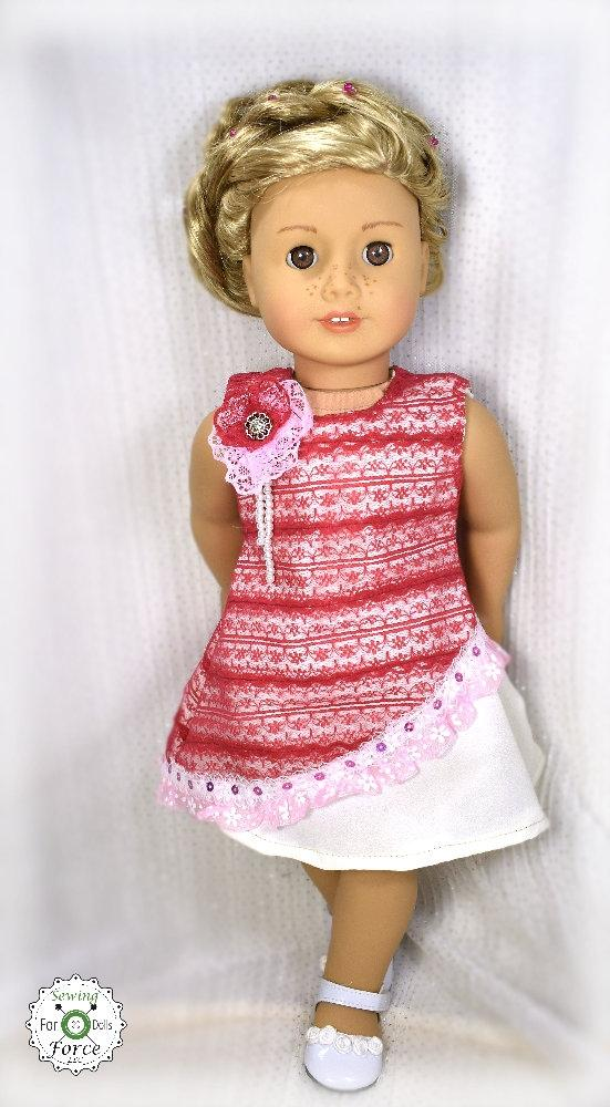 """11/"""" ooak baby boy or girl doll sleeper  with hat for 10/"""""""