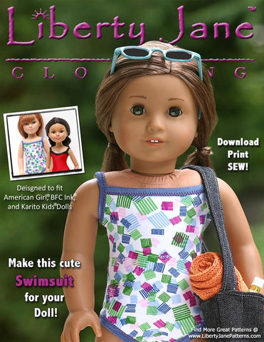 photo relating to American Girl Clothes Patterns Free Printable titled No cost 18 inch doll apparel layouts and tutorials Pixie Faire