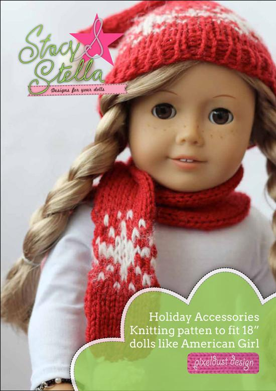 bdb71c4d4cd6b Holiday Accessories Knitting Pattern. If Only You Try. Crochet Hudson s Bay Baby  Sweater