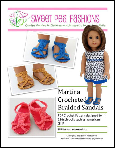 Free American Girl Shoe Patterns - Bing images | Doll shoe ... | 480x373