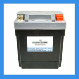 12V, 180 CCA LFP Starter Battery, (ABS, BLP-07180ML)