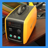 1200 W-hr Power Pack (BPP-H1200)