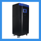 12000 W-hr Power Pack (BPP-H12000)