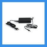 BSK-60 Solar Panel Controller Battery and Charger Kit