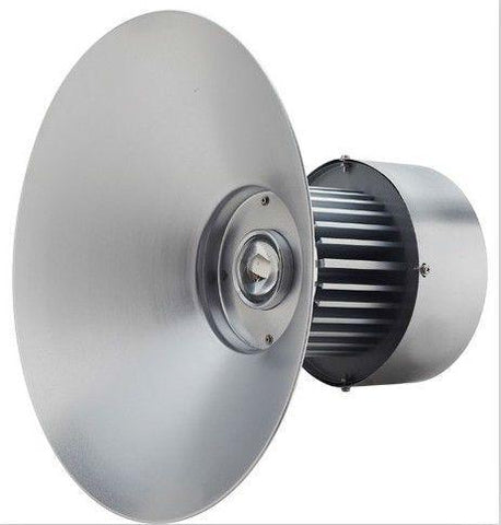 50 Watt LED High Bay (BLI-HB50DH)