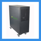 8000 W-hr Power Pack (BPP-H8000)