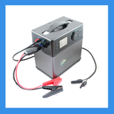 400 W-hr Power Pack (BPP-M400)