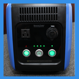 720 W-hr Power Pack (BPP-M720)