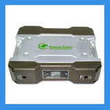 Renewable Power Pack (BPP-120)